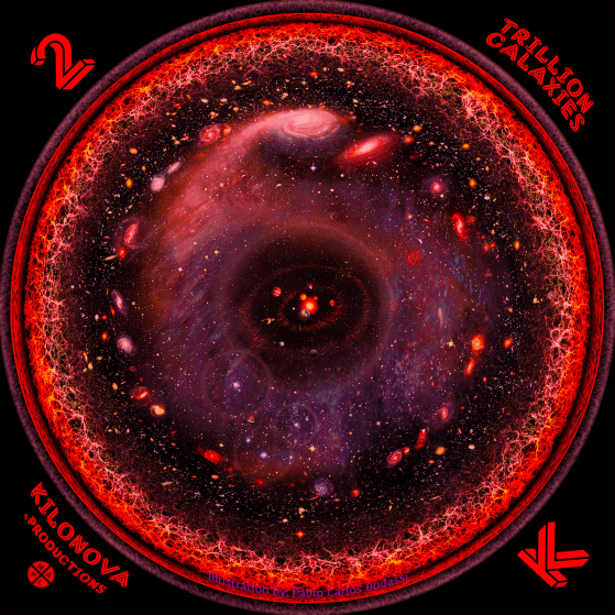 2_Trillion_Galaxies_AlbumCover