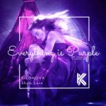 everything_is_purple_album-cover